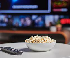 Filmy i reklamy po nowemu. Nadawcy i operatorzy dodatkowo zarobią