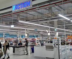 Holenderska sieciówka otworzy w marcu 4 nowe sklepy. Zadebiutuje na Pomorzu