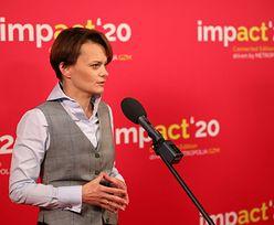 """Emilewicz o konkluzji ws. budżetu UE: """"Stosunkowo dobre rozwiązania"""""""