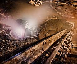 Nie wypadki, a zawały są najczęstszą przyczyną śmierci górników w pracy