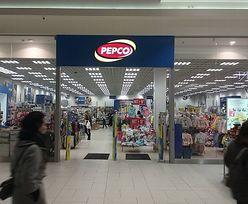 Pepco ustaliło cenę akcji. Oferta będzie skromniejsza