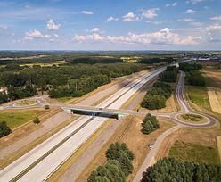 Budowa S19 ruszy z miejsca. Za ponad 2 mld zł powstanie kolejne 10,3 km ekspresówki