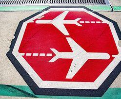 Otwarcie granic w Schengen. Znamy datę