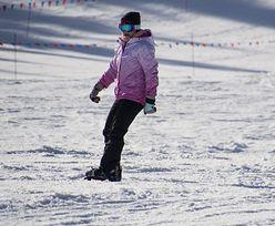 Wyjazdów na zimowiska nie będzie. Rozporządzenie dopuszcza tylko półkolonie