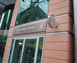 Kredyt hipoteczny. Największy bank w Polsce obniży wymagany wkład własny