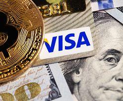 Zniknęli wraz z 3 mld dolarów w bitcoinach.To może być największe oszustwo na kryptowalutach