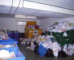 Opłaty za wywóz śmieci. RPO: nie może być tak, że co gmina, to inne zasady