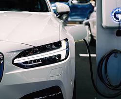 Ułatwienia dla ekologicznych aut. Powstaną nowe stacje ładujące na polskich drogach