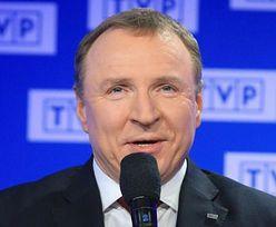 Rada Mediów Narodowych wraca do sprawy wyboru prezesa TVP