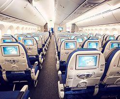 Lotnicy mają być badani na obecność alkoholu i narkotyków. Będą zmiany w prawie lotniczym