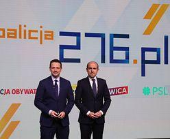 Koalicja276.pl. Nowy projekt opozycji zakłada likwidację abonamentu RTV i Funduszu Kościelnego
