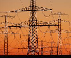 14 mld zł na sieć energetyczną. Plan zaakceptowany