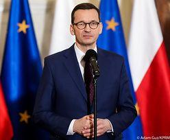 Nowy Ład. Rewolucja podatkowa, na której ma skorzystać 17 mln Polaków
