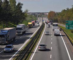 """Pandemia nie zatrzymała budowy dróg. """"Budowa S6 da impuls gospodarce"""""""