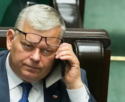 PiS zmierza do przejęcia TVN-u? Opozycja: zajmijcie się telewizją publiczną