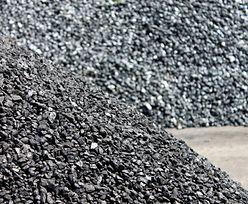 Górnicy. PGG wypłaciła czternastki 40 tys. pracowników