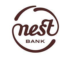 Nest Bank polskim liderem rankingu World's Best Banks 2020