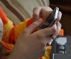 Podatek od smartfona. Klienci dostaną po kieszeni albo przestaną kupować elektronikę w Polsce