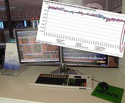 Fundusze inwestycyjne biją niechlubny rekord. Klienci rzucili się do wypłaty pieniędzy