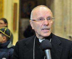 Luksusowe nieruchomości Watykanu. Znamy szczegóły