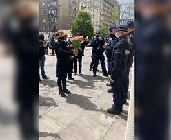 """AgroUnia domaga się dymisji Ardanowskiego. """"Ministrem nie może być zdrajca"""""""