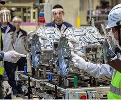 Polski samochód elektryczny miałby powstawać z toyotami? Wielkie zamieszanie, weryfikujemy informacje