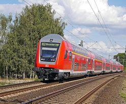 PKP Intercity zamawia piętrowe, szybkie pociągi
