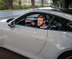 Porsche mimo pandemii zwiększyło sprzedaż