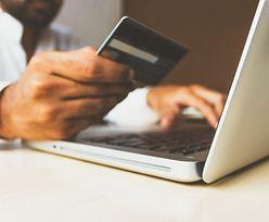 Sklep internetowy - doskonały biznes dla kobiety