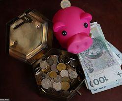 Banki stają się przechowalniami pieniędzy. Coraz częściej odsetki to luksus