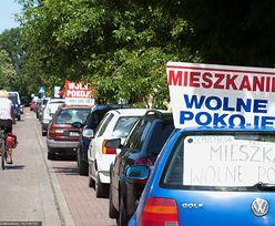 Bon turystyczny przegłosowany. 1000 zł na dziecko z niepełnosprawnością