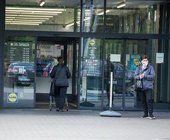 Wittchen ma umowę z Lidlem. Do sklepów trafią torebki warte 13 mln zł