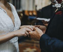 Zakaz wesel w powiatach? Rząd już nad tym pracuje