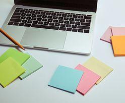 Planujesz stworzyć stronę firmową? Zobacz, dlaczego przyda Ci się VPS!