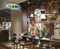 IKEA zamyka sklep w Warszawie. Firma zmienia strategię
