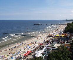 Bon turystyczny na wakacje w Polsce. Kiedy z niego skorzystamy? Sprawdzamy scenariusze