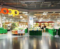 Atak hakerów sparaliżował sieć supermarketów. Zamknięto 800 sklepów