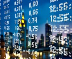 Inwestorzy obawiają się nowego koronawirusa. Na giełdach spadki
