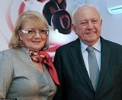 """Zbigniew Grycan wraz z żoną też się zaszczepili. Przyjechali i skorzystali """"niemal od razu"""""""