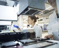 Rozwój technologii medycznych. Impuls dla gospodarki