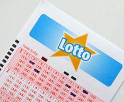 Wyniki Lotto 21.10.2020 Losowania Multi Multi, Mini Lotto, Ekstra Pensja, Ekstra Premia, Kaskada, Super Szansa