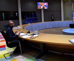 Relacje UE z Chinami. Jest porozumienie ws. umowy inwestycyjnej