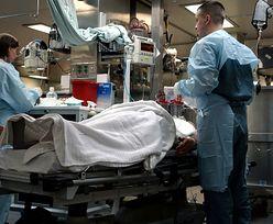Praca szuka człowieka. W Polsce brakuje m.in. pielęgniarek i kierowców