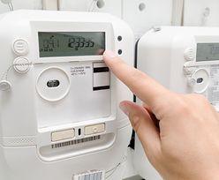 """500 zł za prąd miesięcznie? """"To prosty efekt ekowariactwa"""""""