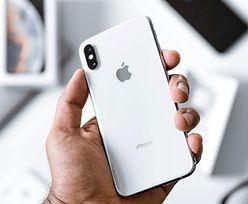 W Rosji karzą Apple'a. 12 mln dol. grzywny za monopol