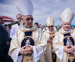 Afera w Watykanie. Wyprowadzili setki milionów euro, które miały trafić do biednych