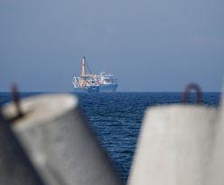 Nord Stream 2. Gazociąg już prawie gotowy