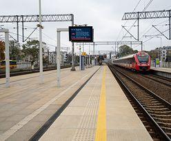 Inwestycje na kolei. Przetargi na 17 mld złotych