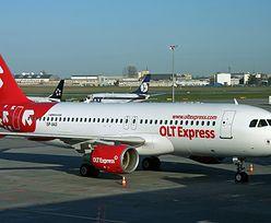 Sprawa OLT Express. Prokuratura bada wypłatę dla Michała Tuska