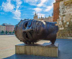 Koronawirus. Kraków wspiera artystów. Długa lista warunków